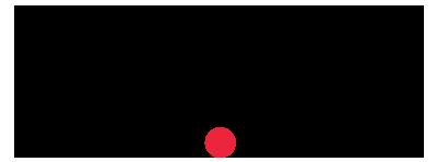logo design penang