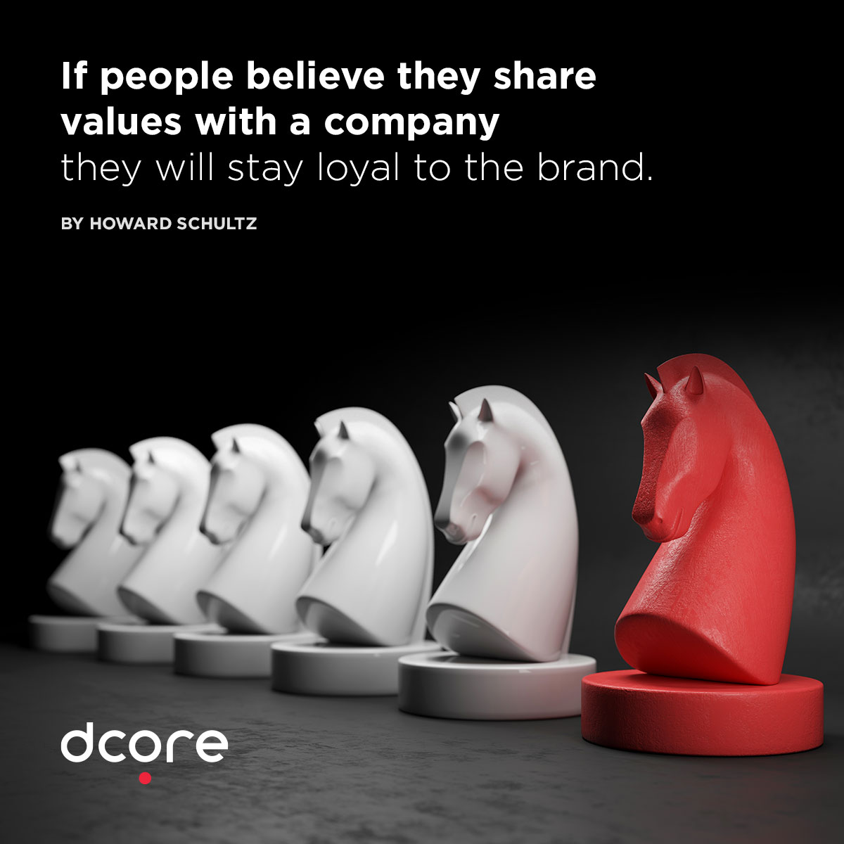 branding quotes by HOWARD SCHULTZ